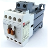 MR-4D-22-24 Metasol Control Relay