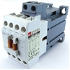 MR-4D-31-24 Metasol Control Relay