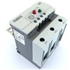 MT-150/3K  MetaSol Overload Relays Trip Class 10A (Open Phase Protection)