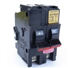 NA 215 215 2P15 FEDERAL PACIFIC FPE CIRCUIT BREAKER