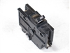 NB111030 (R) FPE FEDERAL PACIFIC CIRCUIT BREAKER