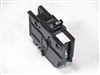 NB111060 (R) FPE FEDERAL PACIFIC CIRCUIT BREAKER