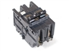 NB221015 (R) FPE FEDERAL PACIFIC CIRCUIT BREAKER