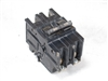 NB221020 (R) FPE FEDERAL PACIFIC CIRCUIT BREAKER