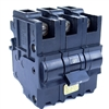 NB232015 FPE CIRCUIT BREAKER FITS NB3P15