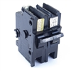 NBN221020 FPE FEDERAL PACIFIC SWITCH NEUTRAL CIRCUIT BREAKER