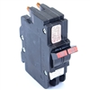 NC215 0215 STAB-LOK FPE FEDERAL PACIFIC CIRCUIT BREAKER