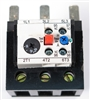 OR-3UA58 00-2P REPLACEMENT OVERLOAD RELAY FITS SIEMENS 3UA5800-2P 50-63A