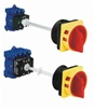 PBC-LW30-63 SAFETY SWITCH