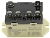 PBC-RETF-25A-24AC2NO GENERAL PURPOSE RELAY TOP FLANGE MOUNT CONTACT FORM 2P 25AMP 24V-COIL 2 NORMALLY OPEN