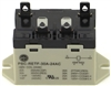 PBC-RETF-30A-24AC GENERAL PURPOSE RELAY TOP FLANGE MOUNT CONTACT FORM 30AMP 24V-COIL