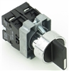 PBC-XB2BD33 SELECTOR SWITCH