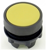 "PBC-XB5AA51 (1) REPLACEMENT FITS TELEMECANIQUE ""YELLOW PUSH CONTROL ONLY"""
