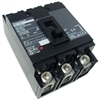 Q2L3175 SQUARE D CIRCUIT BREAKER