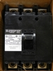 Q2L3200 SQUARE D CIRCUIT BREAKER