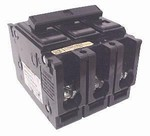 QC3070 CUTLER HAMMER CIRCUIT BREAKER
