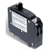 QO2020 SQUARE D CIRCUIT BREAKER