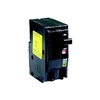 QO2100CP SQUARE D CIRCUIT BREAKER