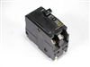 QO220-W3 SQUARE D CIRCUIT BREAKER