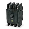 QOU310 SQUARE D CIRCUIT BREAKER