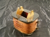 S966752 DN430 WESTINGHOUSE S-966752 OPERATING MAGNETIC COIL; 440V/60HZ; FOR TYPE DN CONTACTORS