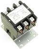 SA-3P-75A-24V DEFINITE PURPOSE CONTACTOR 75AMP 3POLE 24VCOIL 75 FLA 90 RES