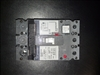SEDA36AN0150 - CHIPPED PLEASE SEE PICTURES  GENERAL ELECTRIC CIRCUIT BREAKER