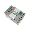 SELA36AI0030 GENERAL ELECTRIC CIRCUIT BREAKER