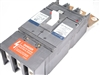 SGHA36AT0400-W3 GENERAL ELECTRIC CIRCUIT BREAKER