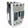 TEYL3015B GENERAL ELECTRIC CIRCUIT BREAKER