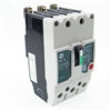 TEYL3020B GENERAL ELECTRIC CIRCUIT BREAKER