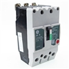 TEYL3025B GENERAL ELECTRIC CIRCUIT BREAKER