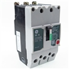 TEYL3030B GENERAL ELECTRIC CIRCUIT BREAKER