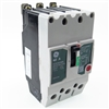 TEYL3060B GENERAL ELECTRIC CIRCUIT BREAKER