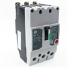 TEYL3100B GENERAL ELECTRIC CIRCUIT BREAKER