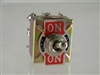 TGL-MAIN-ON/OFF/ON-3P-10A-SCREW MAINTAINED TOGGLE SWITCH
