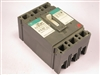 THED134060-G-R GE CIRCUIT BREAKER