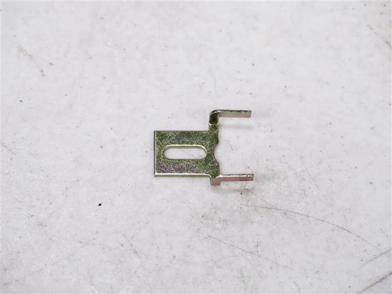 thqcfmk ge thqc circuit breaker mounting clips