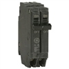 THQP240 GENERAL ELECTRIC CIRCUIT BREAKER