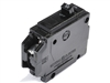 TQL1250 GENERAL ELECTRIC CIRCUIT BREAKER