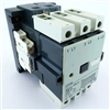 YC-3TF4822-1 YuCo MAGNETIC CONTACTOR 24V 50/60HZ COIL