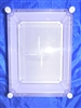 YC-5.25x10.75x14-PC YuCo PLASTIC ENCLOSURE