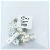 YC-CK-3TB46 YuCo FITS 3TY6460-0A SIEMENS CONTACT KITS