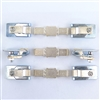 YC-CK-3TF50 YuCo FITS 3TY4500-0A SIEMENS CONTACT KITS
