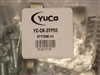 YC-CK-3TF56 YuCo FITS 3TY7560-0A SIEMENS 3P CONTACT KIT
