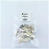 YC-CK-6-24-2 YuCo FITS CH 6-24-2 23-5537 23-3470 CONTACT KITS