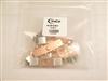 YC-CK-6-26-2 YuCo 6-26-2 23-3552 23-3553 OEM CUTLER HAMMER CONTACT KIT