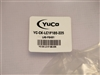 YC-CK-LC1F185 225 YuCo REPLACEMENT CONTACT KIT 3 POLE FITS TELEMECANIQUE LC1FG43, LC1F185, LC1F225 LA5-FG431