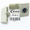 YuCo YC-EL-1 ENCLOSURE LOCK