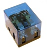 YuCo YC-GP-DPDT-1  PBC-RE-GP-DPDT-24VAC POWER RELAY